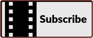 FMS Productions Subscription Service