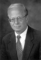 David Ohlms