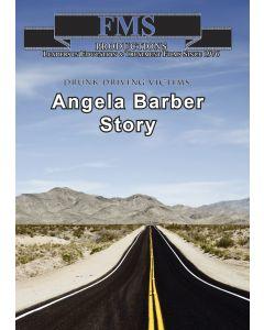 Angela Barber Story