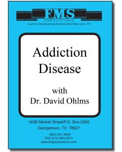Addiction Disease