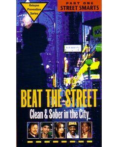 Beat The Street Part 1