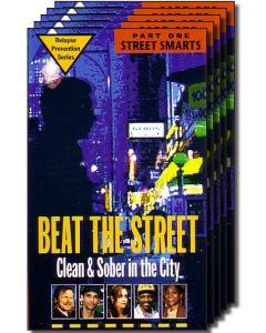 Beat The Street Series