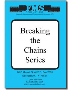 Breaking The Chains Series