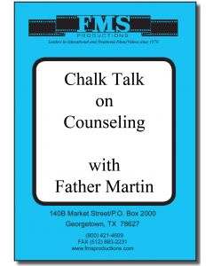 Chalk Talk on Counseling