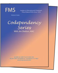 Codependency Series