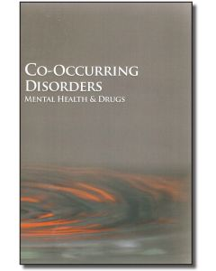 Co-Occurring Disorders: Mental Health & Drugs