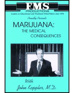 Marijuana The Medical Consequences