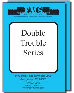 Double Trouble Series