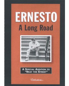 Ernesto: A Long Road