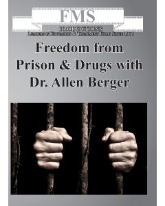 Freedom from Prison & Drugs