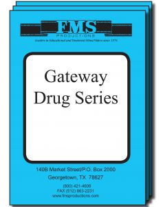 Gateway Drug Series