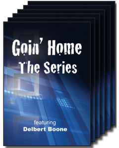 Goin' Home: The Series