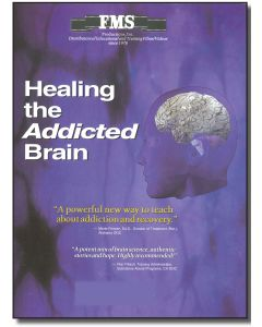 Healing the Addicted Brain Part 1