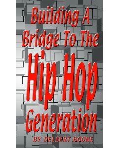 Hip Hop Generation Series