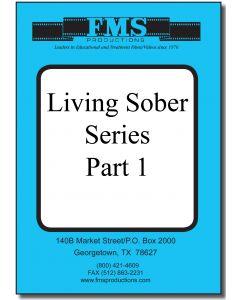 Living Sober I Series