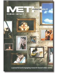 Meth, Inside Out: Human Impact