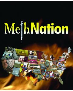 Meth Nation, Jesse's Story