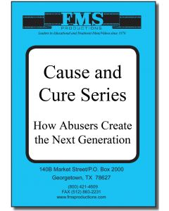 Cause & Cure Series Part 3