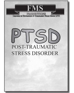 PTSD Post-Traumatic Stress Disorder