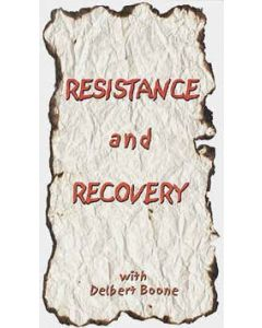 Resistance and Recovery