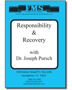 Responsibility and Recovery