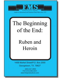 The Beginning of the End: Ruben & Heroin