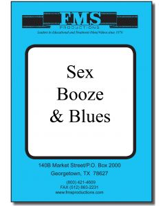 Sex, Booze, and Blues