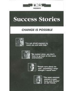 Success Stories I