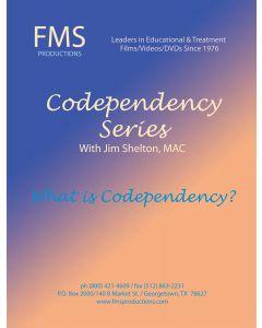 Codependency Series: What is Codependency?
