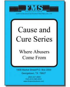 Cause & Cure Series Part 1