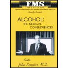 Alcohol: The Medical Consequences Series