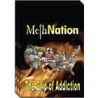 Meth Nation, Series