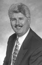 Dennis C. Daley